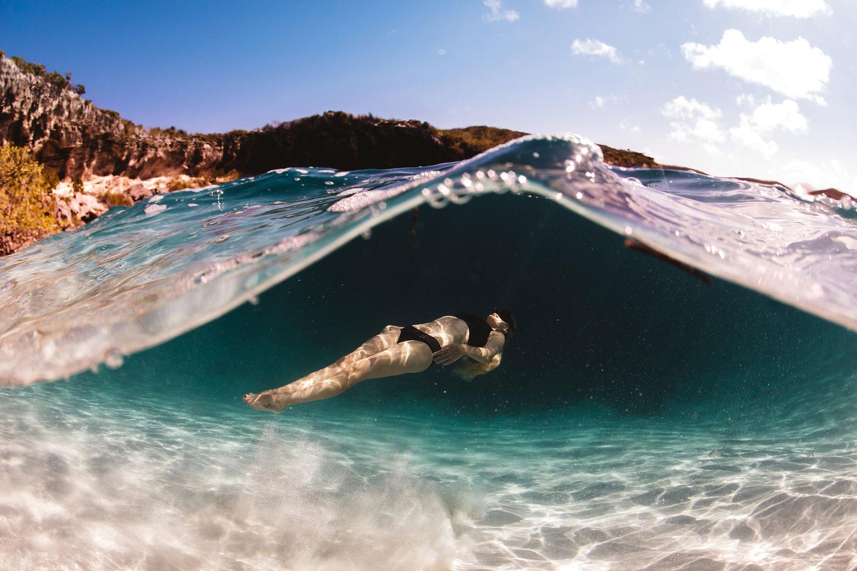 Travel_StudioM_Bahamas-27.jpg
