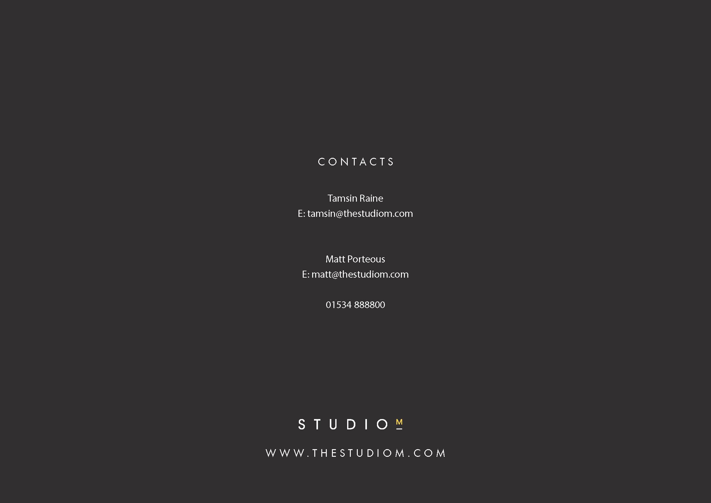 STUDIO_M FOR CHANGE _ INVITE PDF_Page_17.jpg