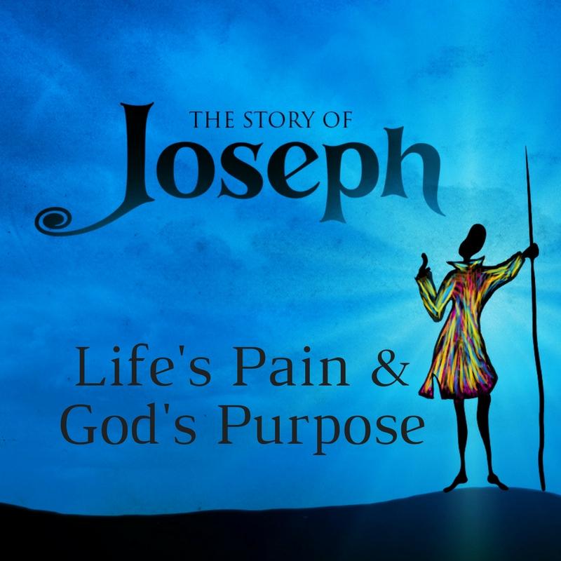 Life's Pain & God's Purpose.jpg
