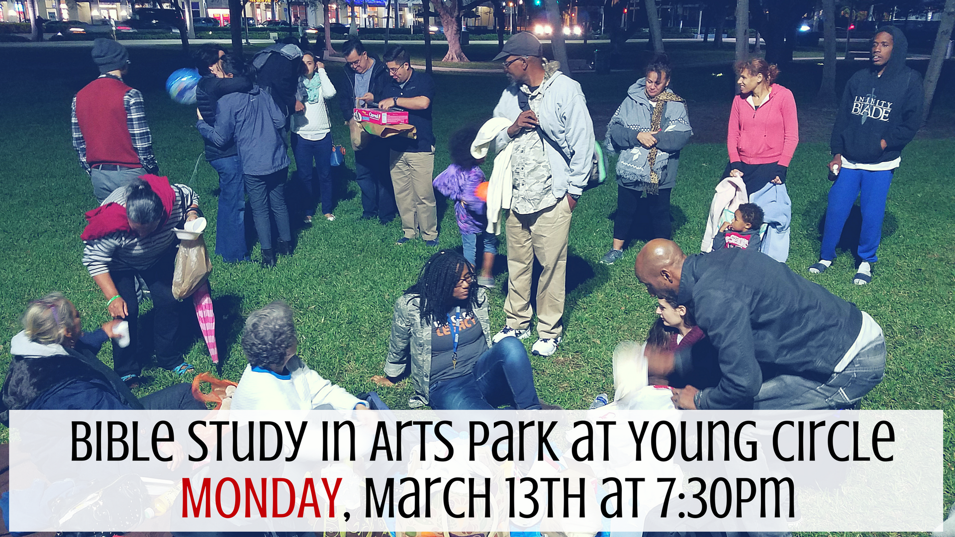 Bible Study in Arts Park.png