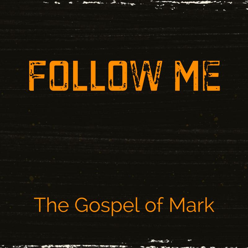 Follow Me IG.png
