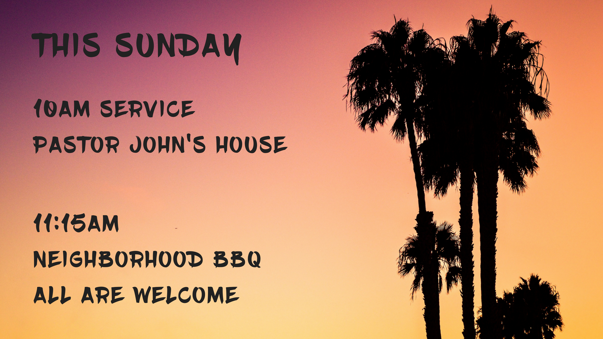 Sunday 10amService at Pastor John's House-2.png