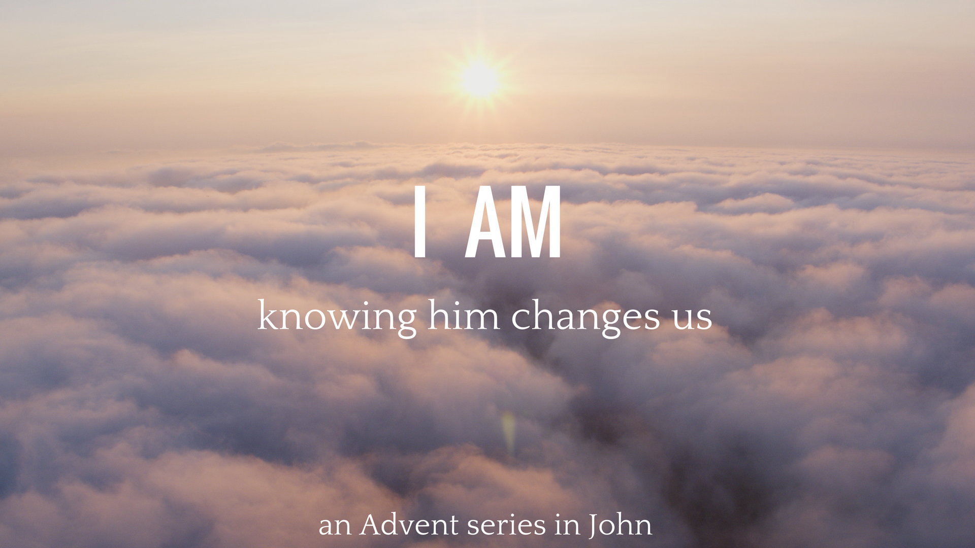 I AM Advent Series.png