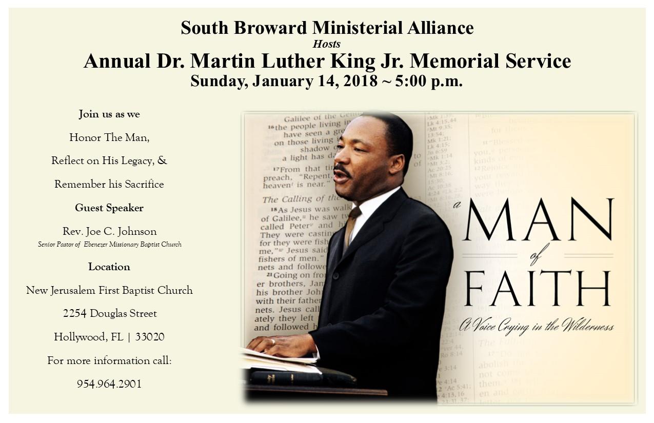 Dr. King Memorial Service. Flier.jpg