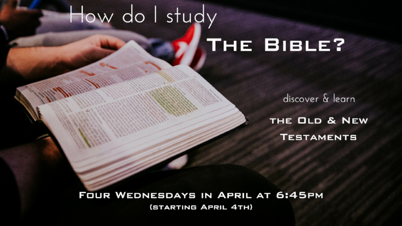How do I study the Bible_-2.png