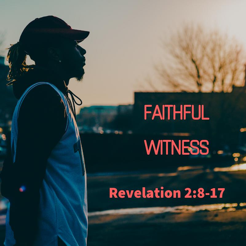 Faithful witness.png