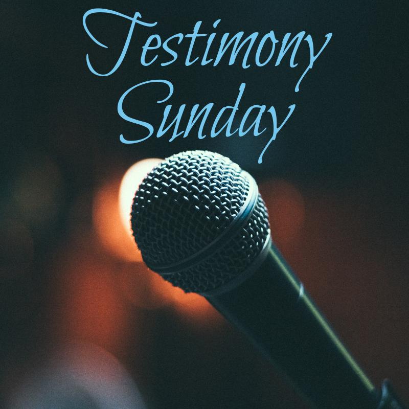 TestimonySunday.png
