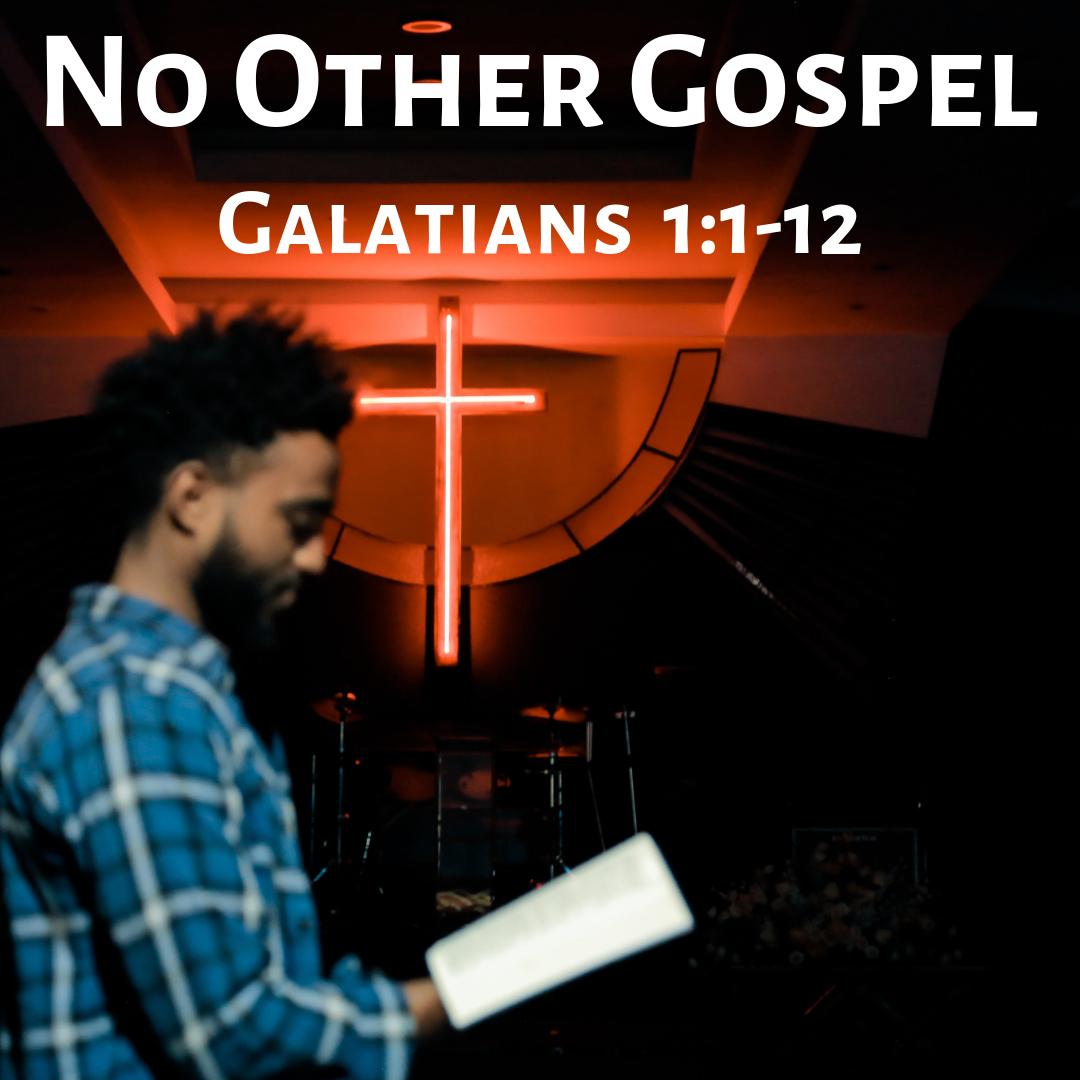 No Other Gospel-1.png