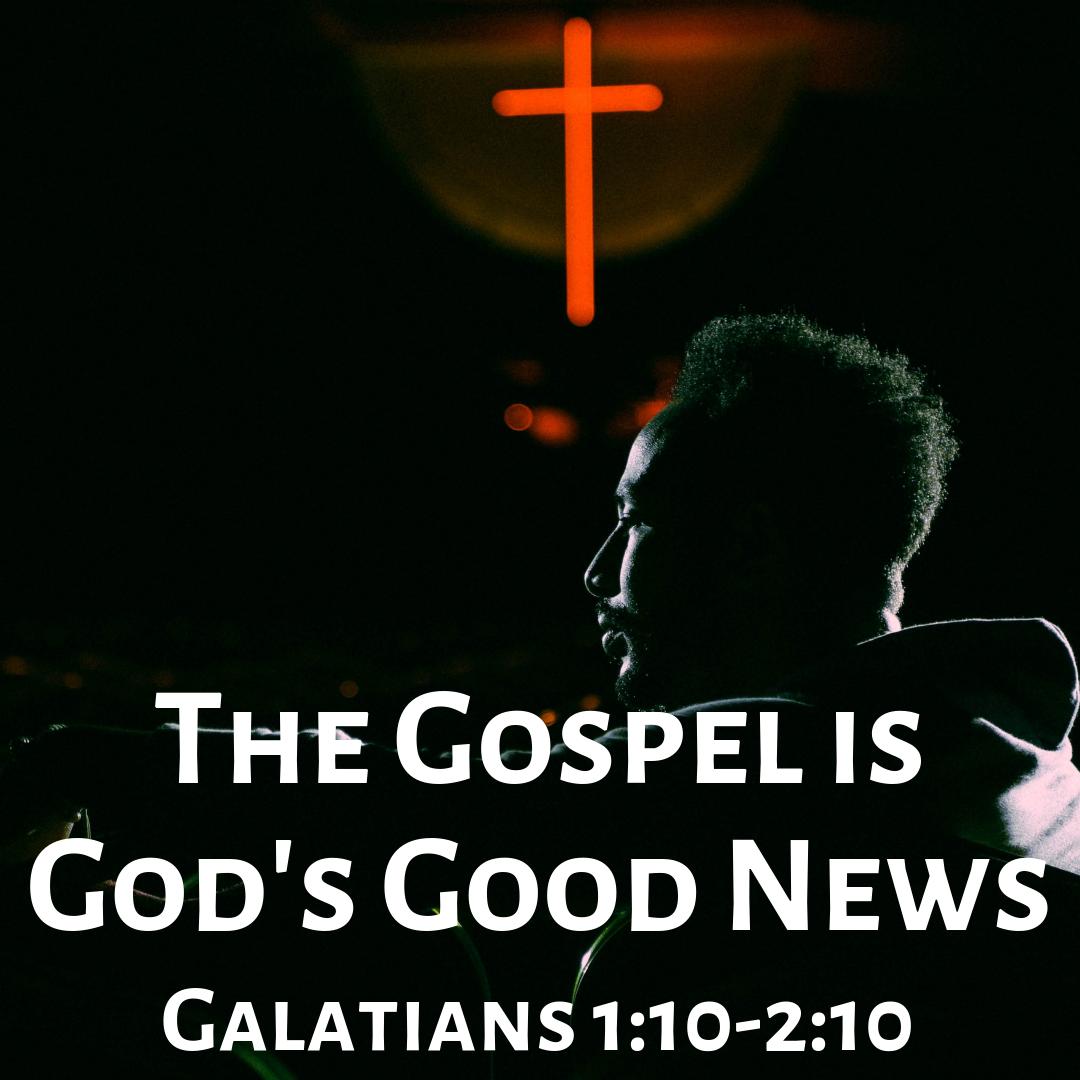 Galatians 1.10-2.10.png
