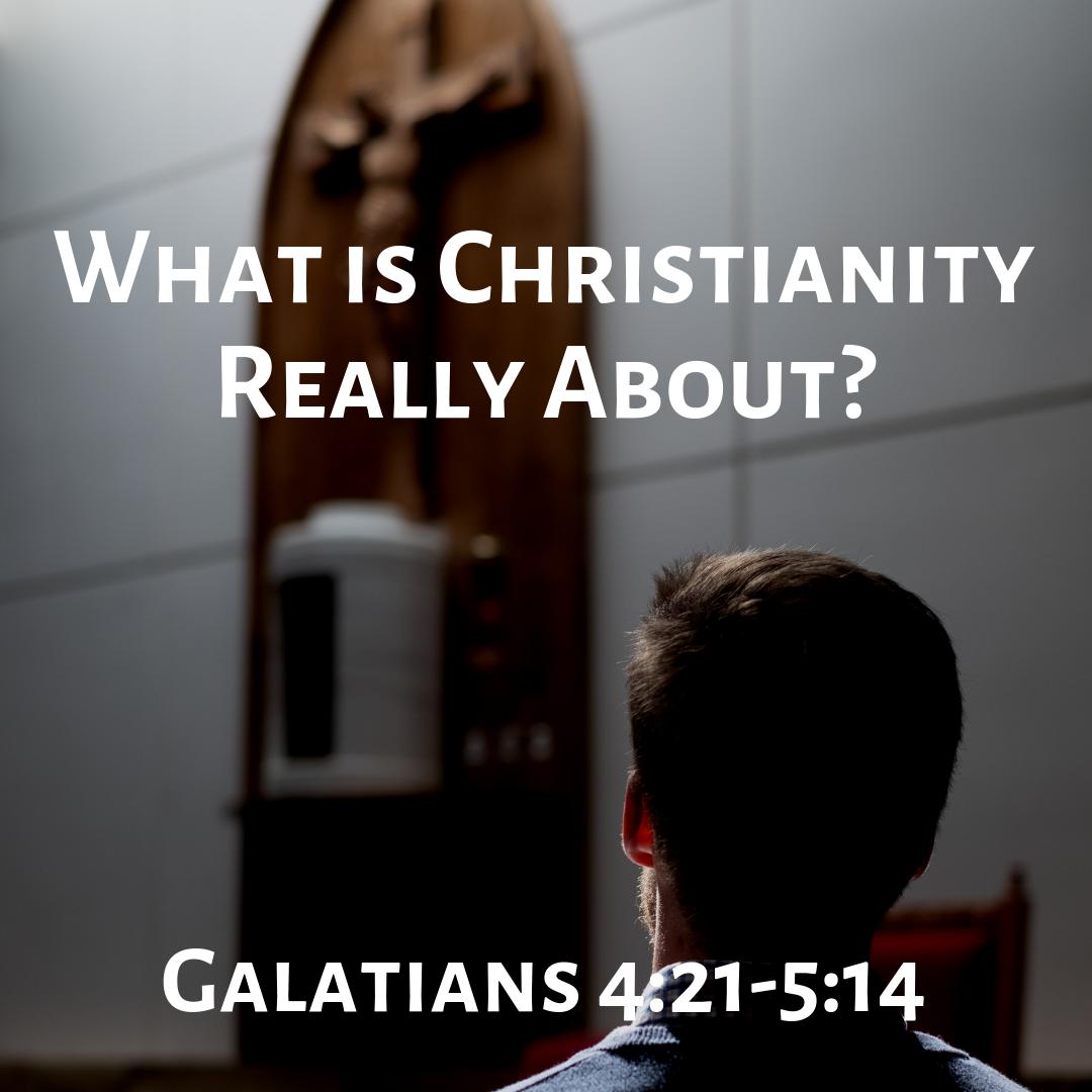 Galatians Podcast Logo-1.png