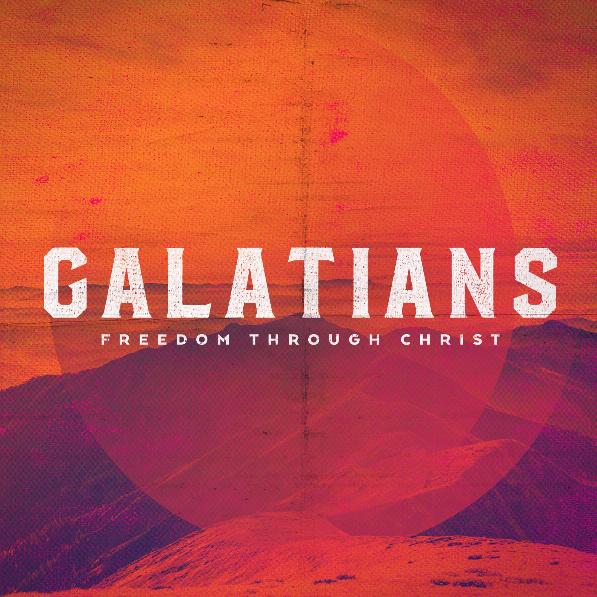 Galatians_Social-Media-Image.png