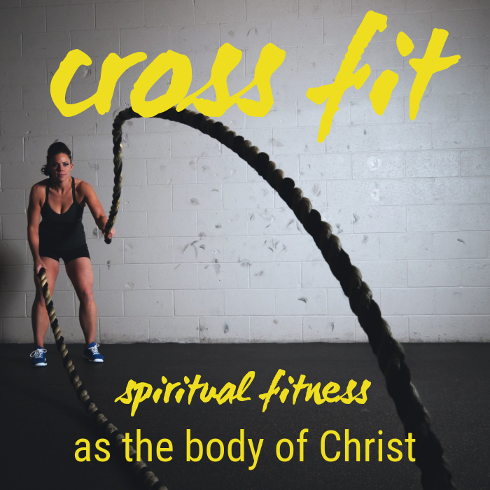 Cross Fit SM.png