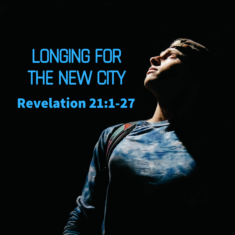 Copy of Renewed People. New City-1.png