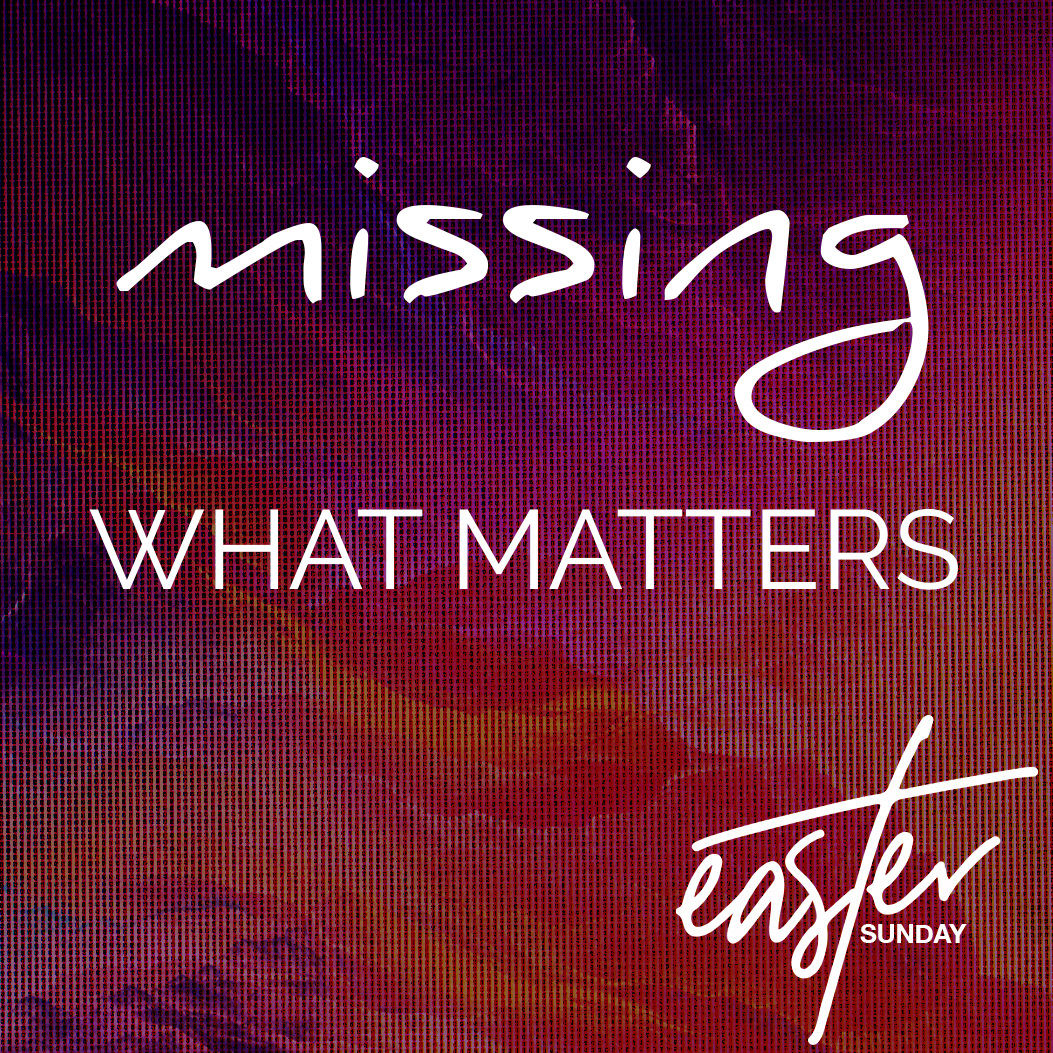 missing+what+matters+3.jpg
