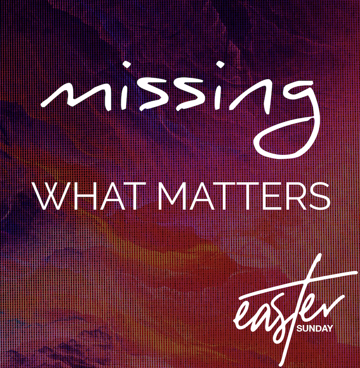 Missing What Matters.png