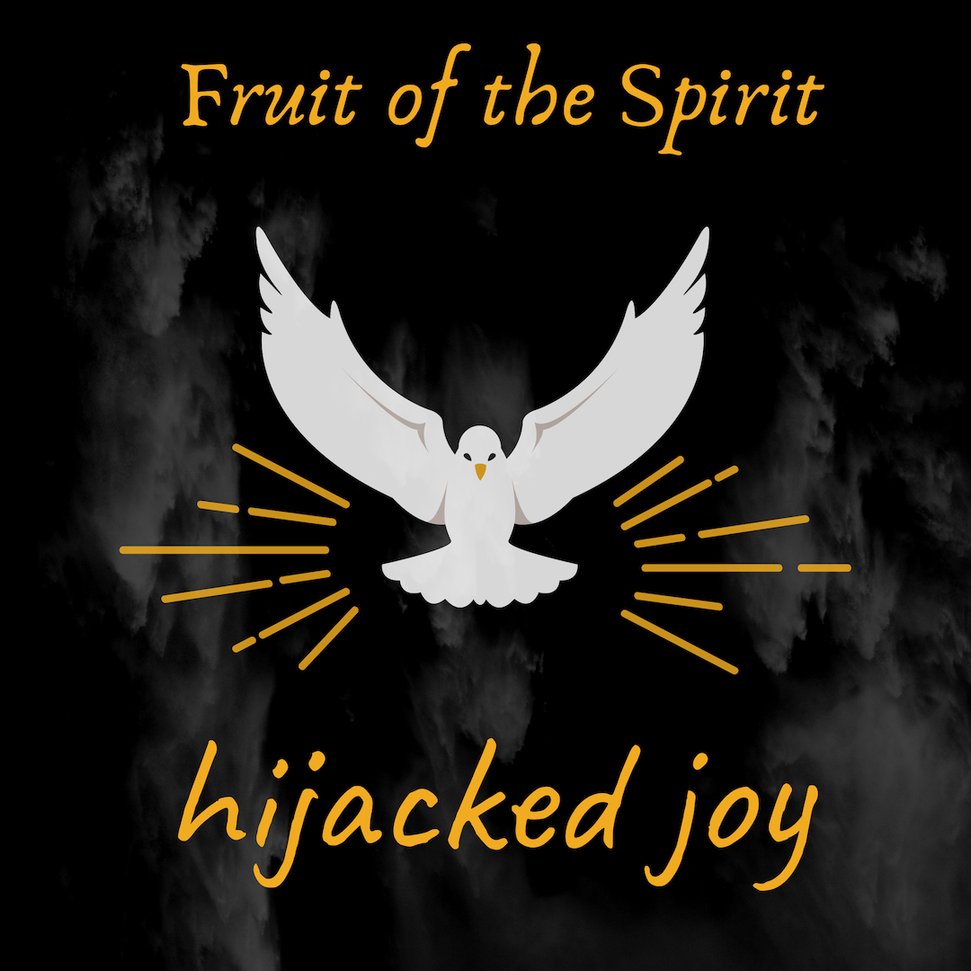 Copy of Copy of Fruit of the Spirit 16x9.png