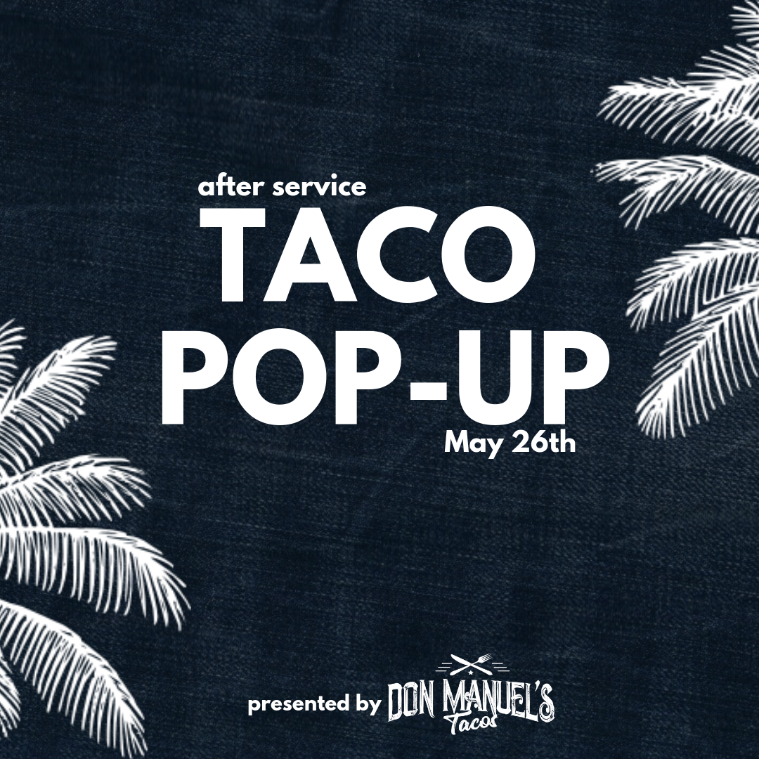 taco pop-up.png