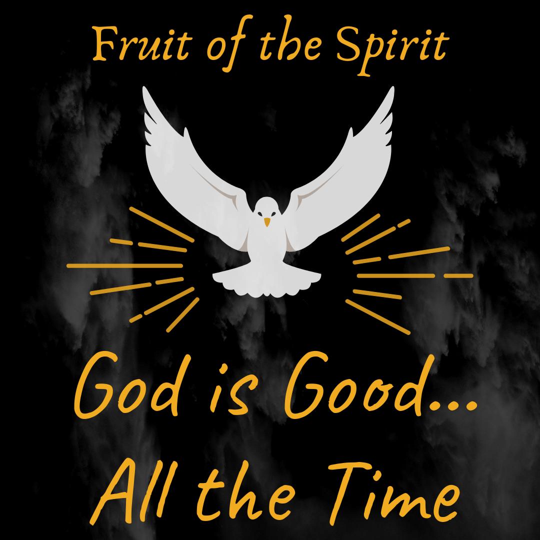 God is Good 1.png