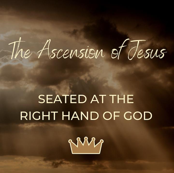 Ascension of Jesus.png