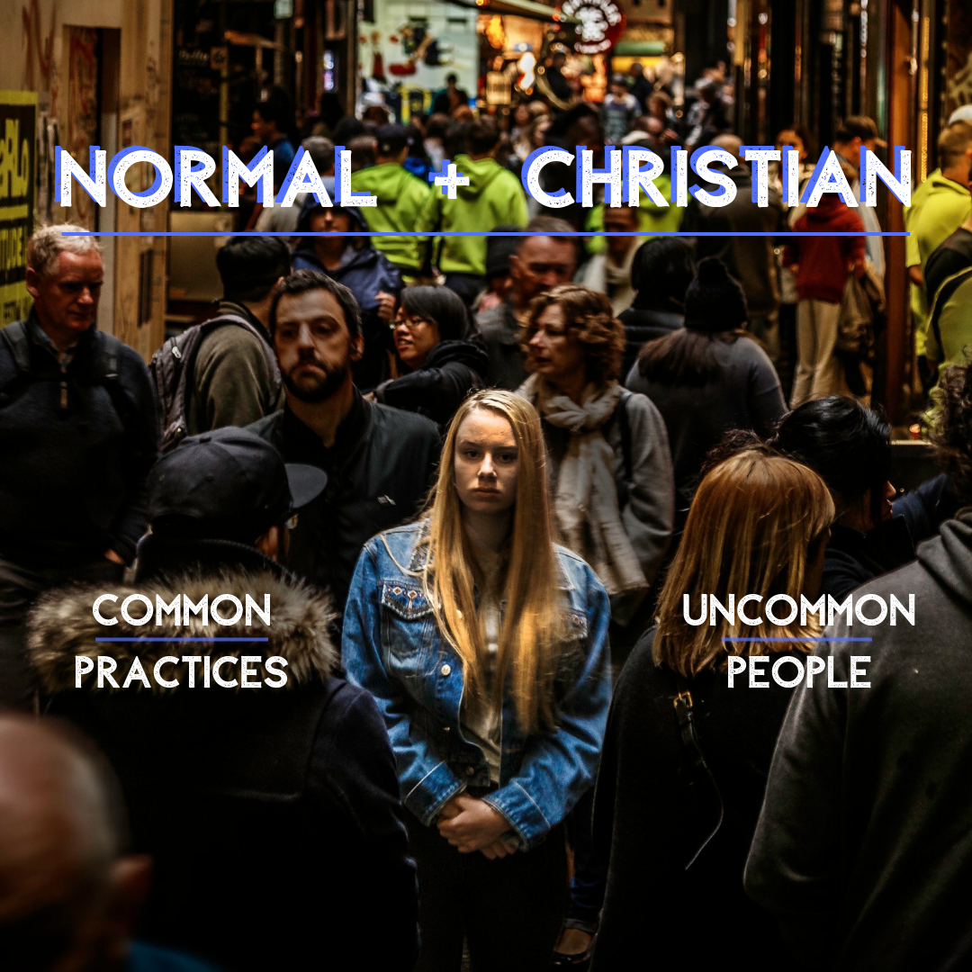 Copy of Normal Christian Final 16x9.png