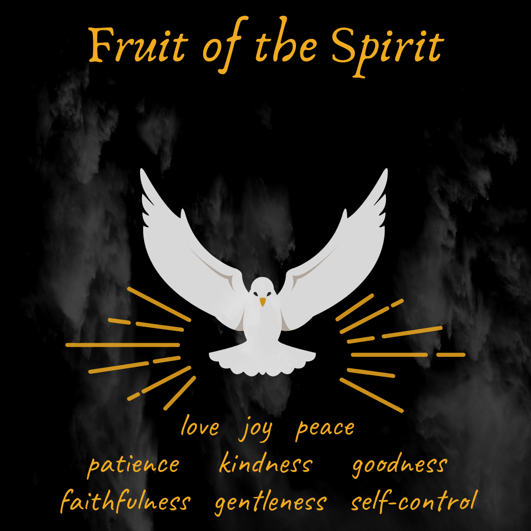 Copy of Fruit of the Spirit 16x9.png
