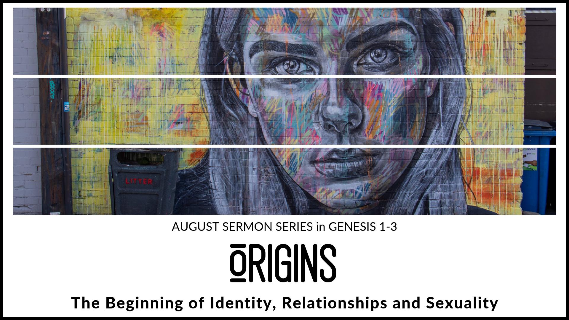 Origins Series 16x9.png