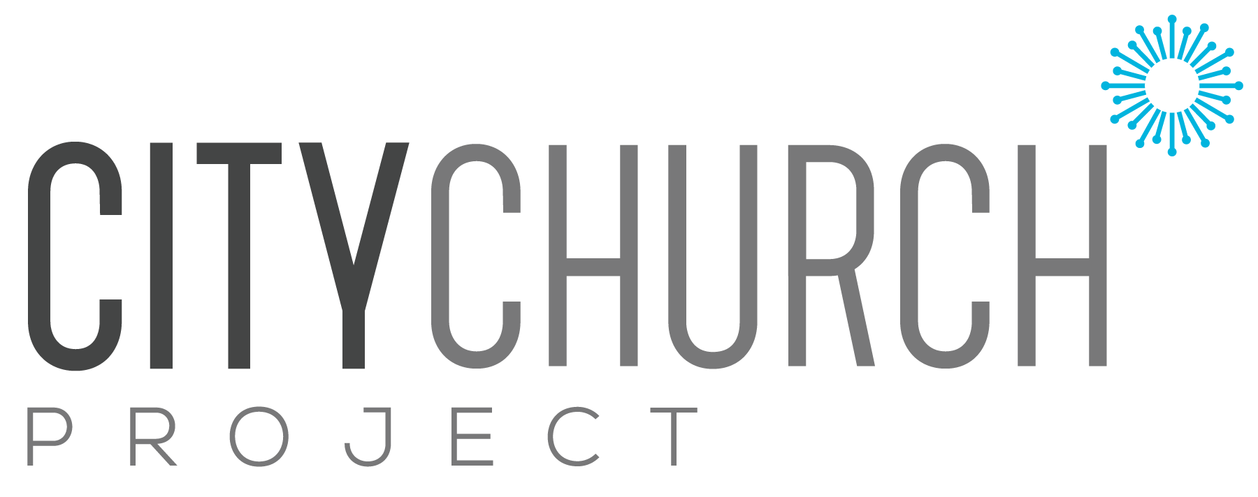 CityChurch-Project-Logo-(Color).png