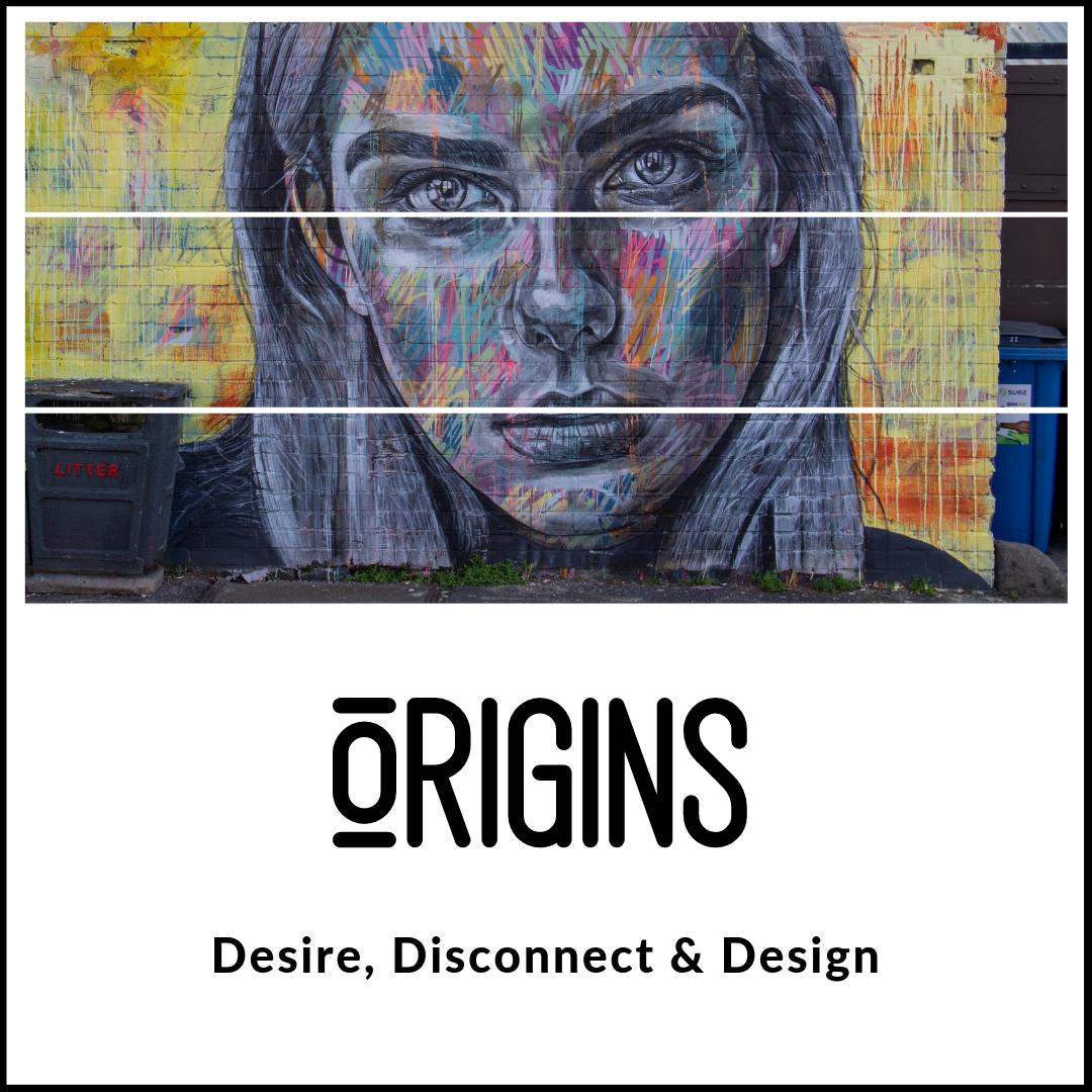 Desire Disconnect Design.png