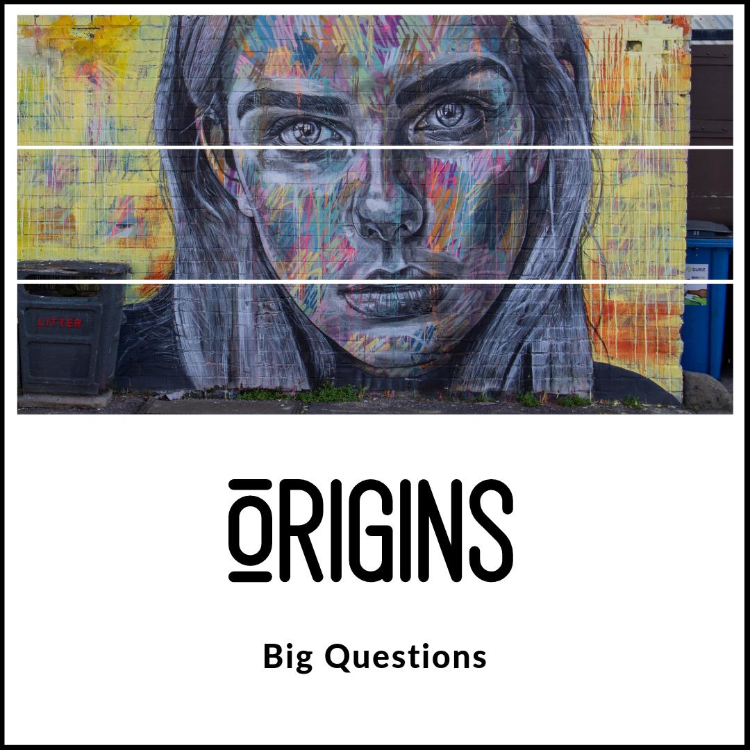 Big Questions.png