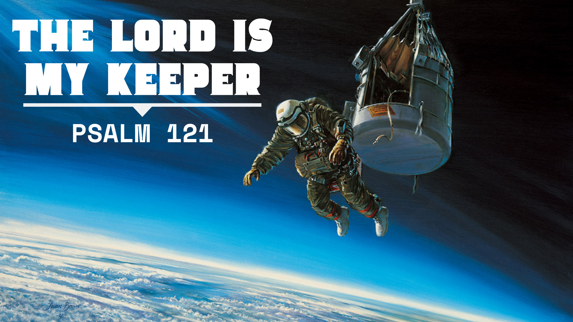 The+Lord+Will+Keep+You.jpg