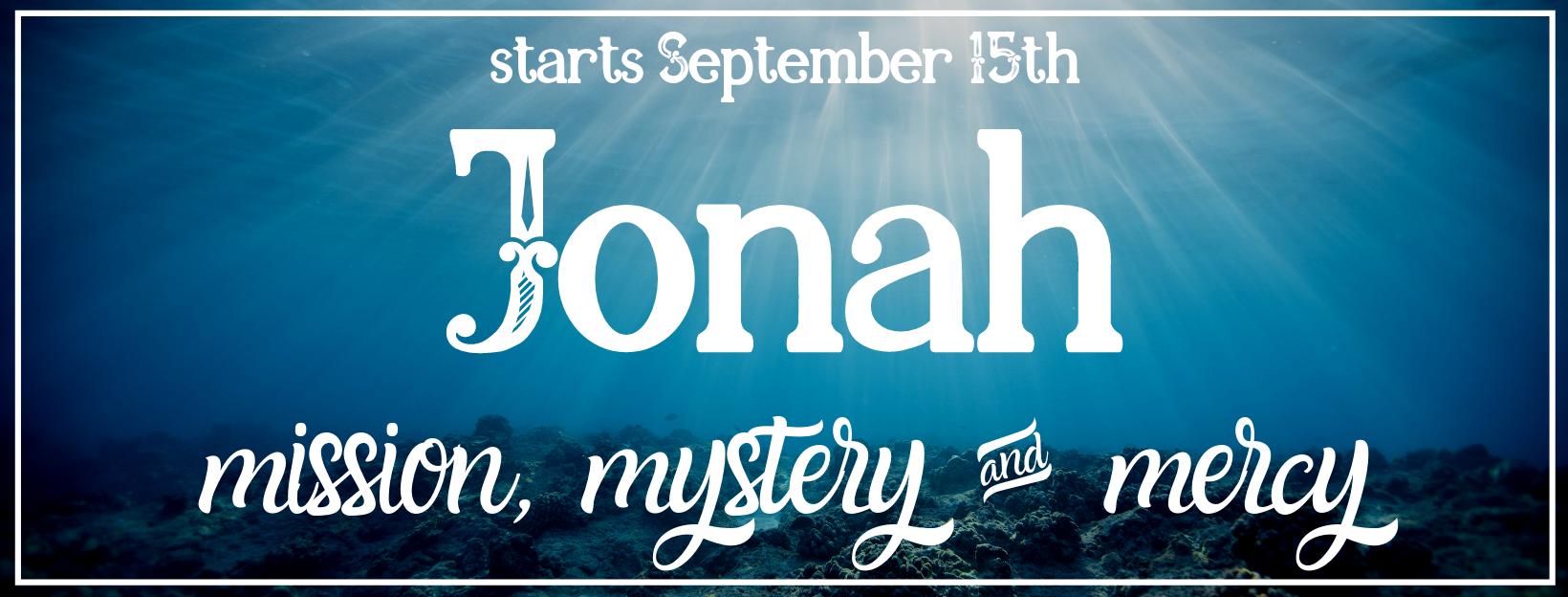 Jonah Facebook.png
