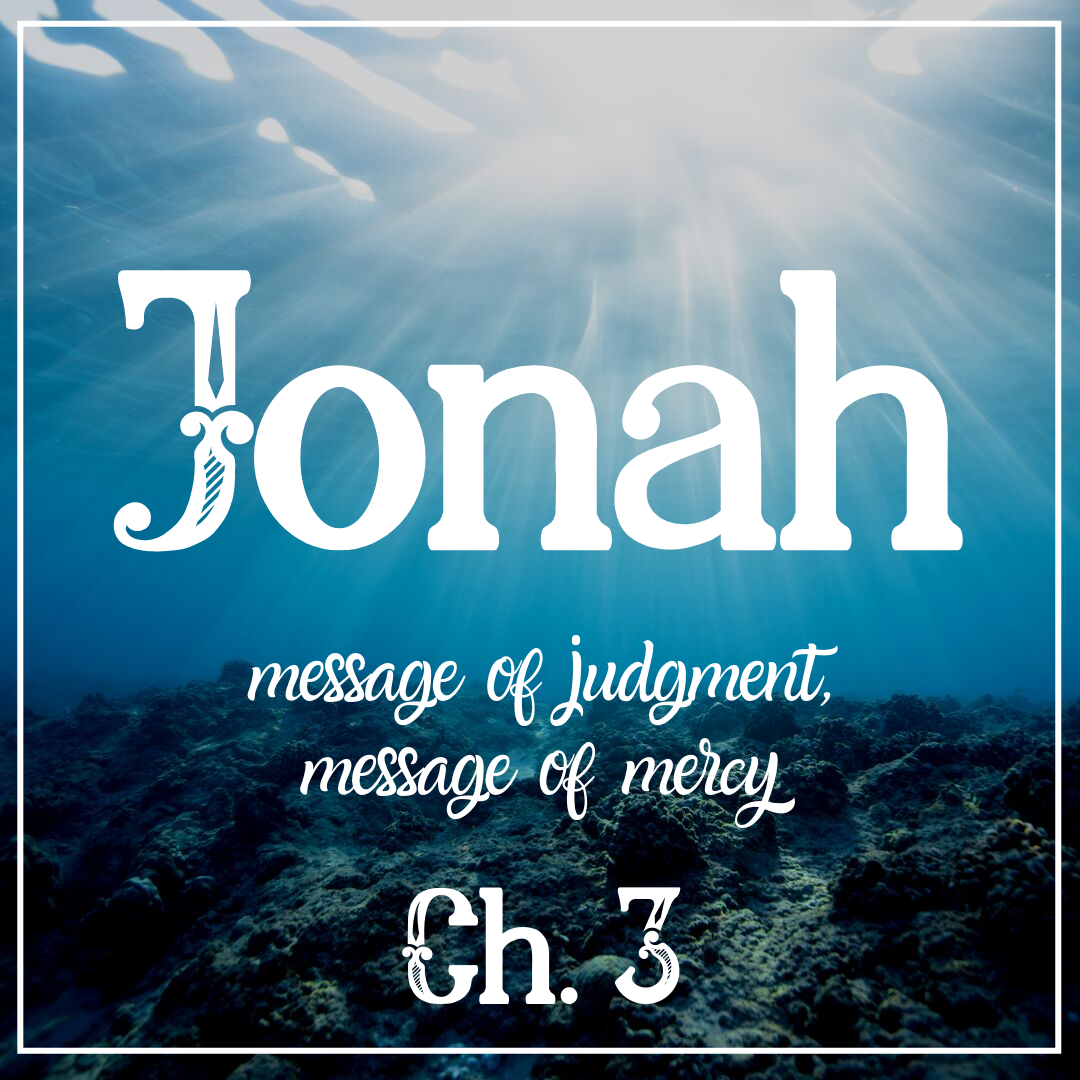 Jonah IG Square.png