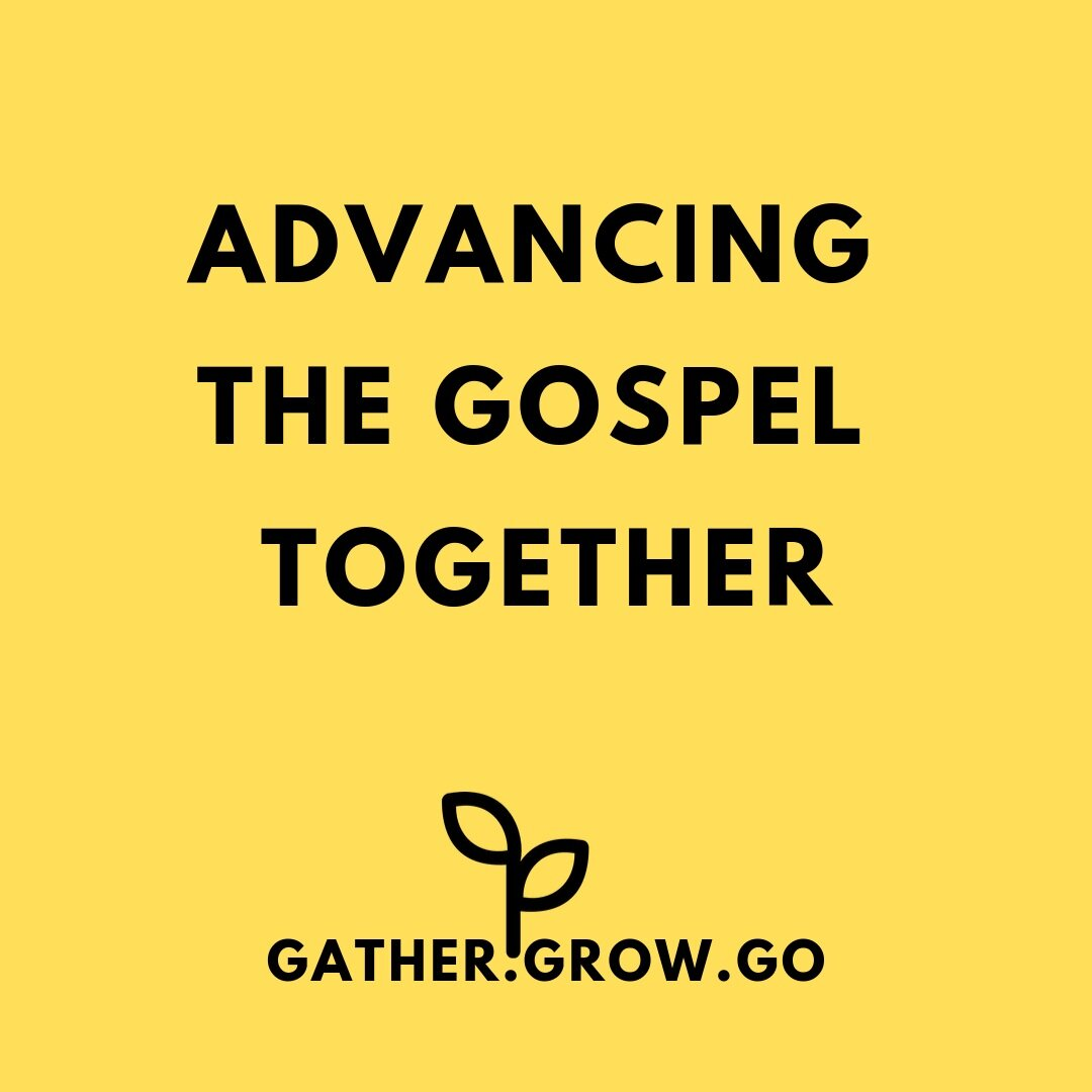 Advancing+the+Gospel+Together.jpg