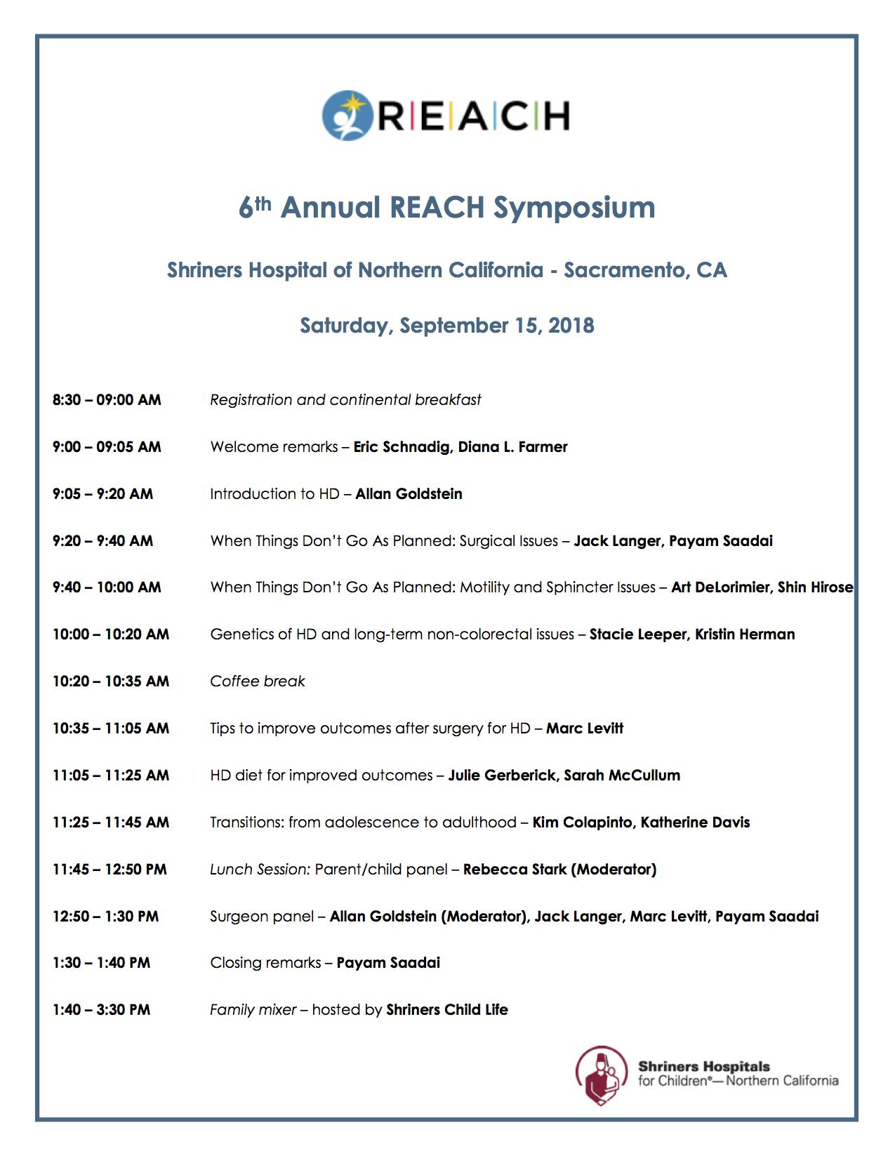 REACH Symposium Agenda Sept 15th 2018.jpg