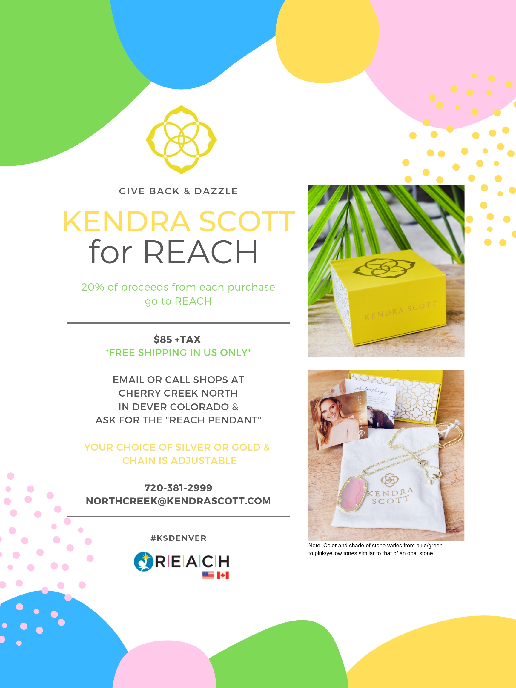 KendraScottForREACH2019.jpg