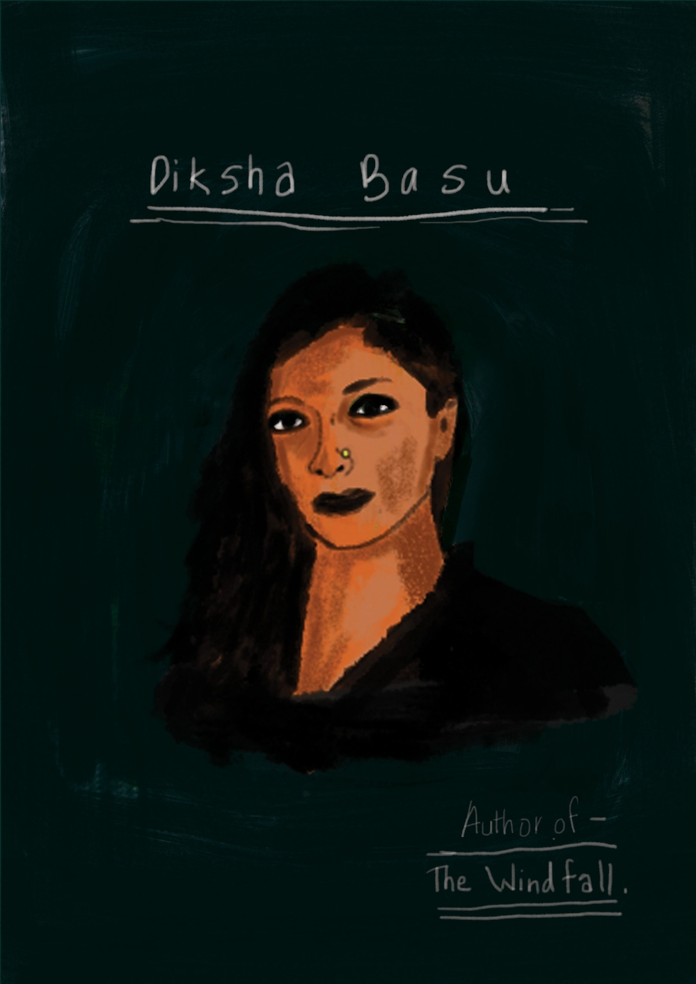 new diksha.jpg