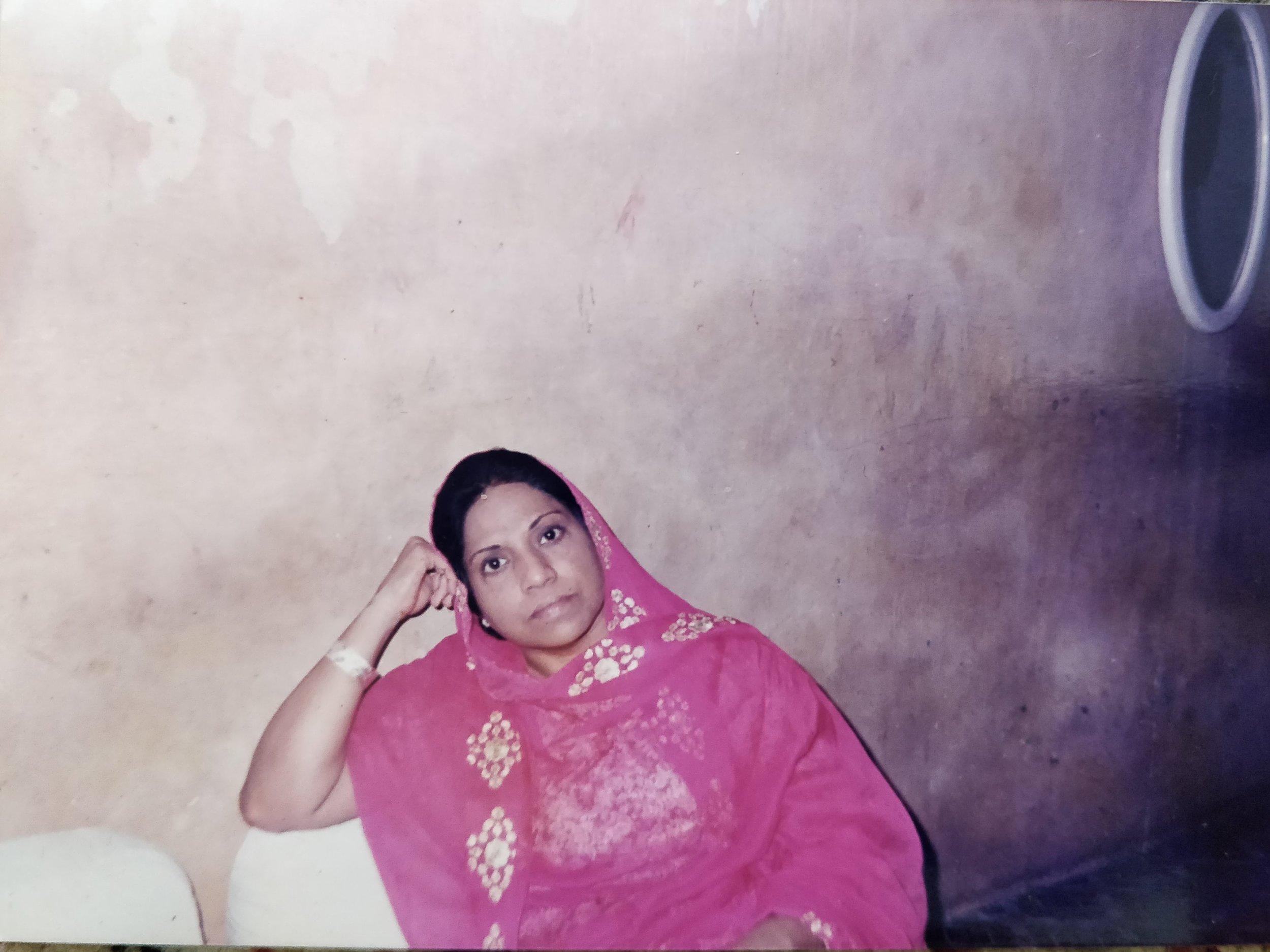 Rasheeda 2.2.jpg