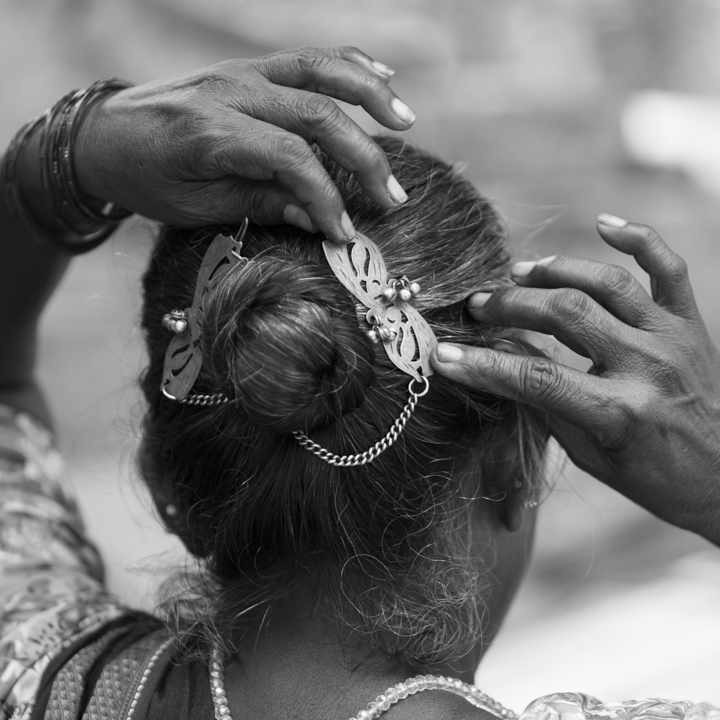 Indian Hair_AA_For Soup_Final_for website_09.jpg