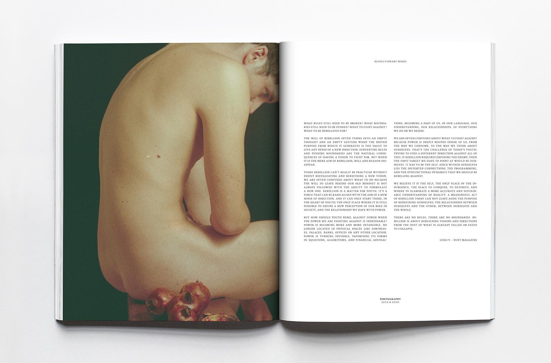 wla_magazine_24.jpg