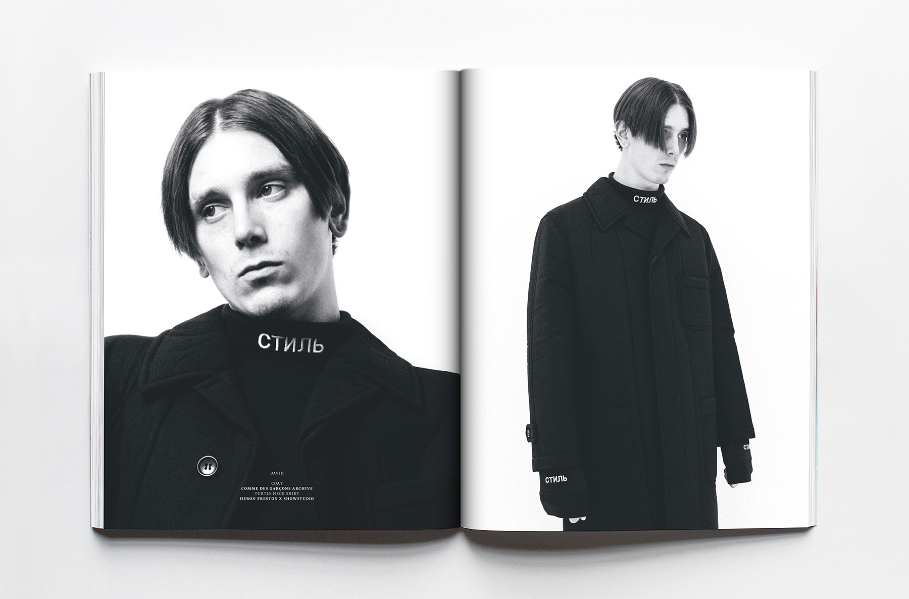wla_magazine_25.jpg