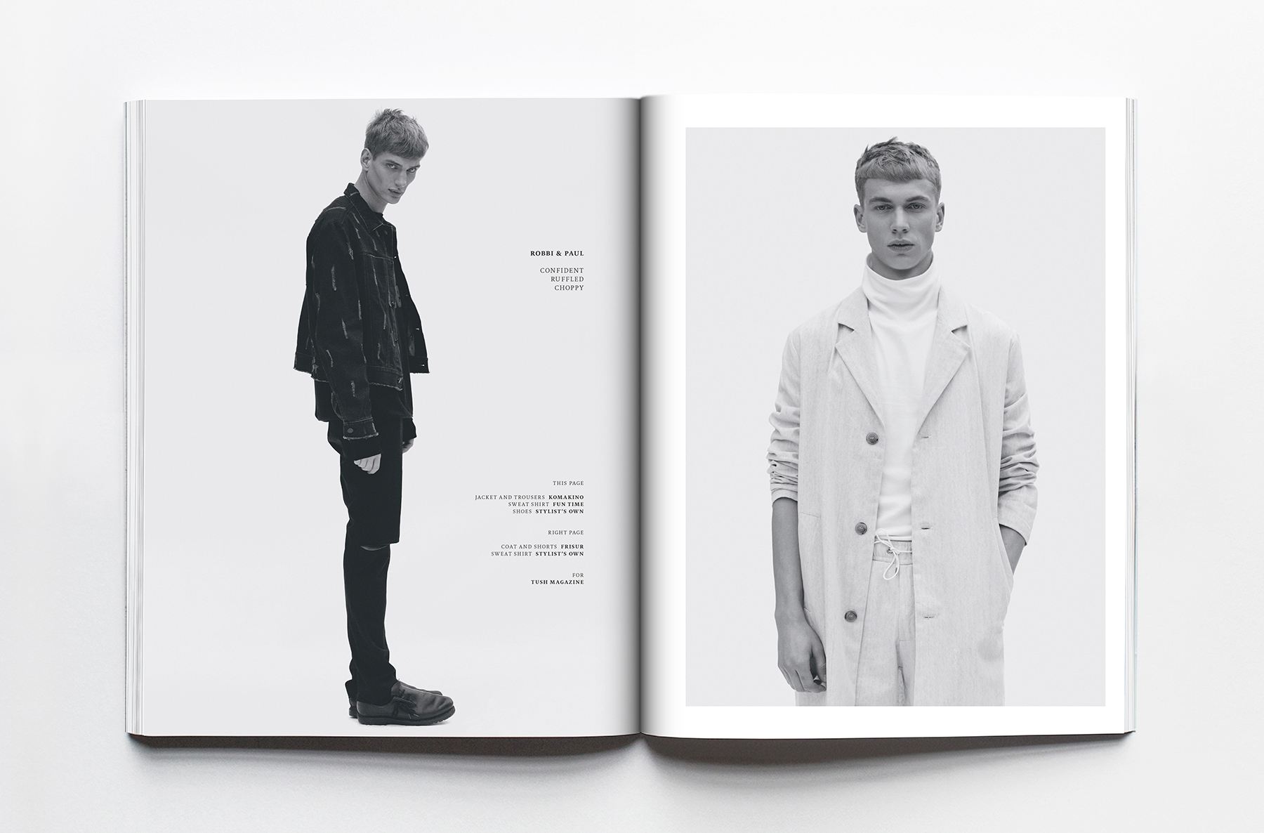 wla_magazine_33.jpg