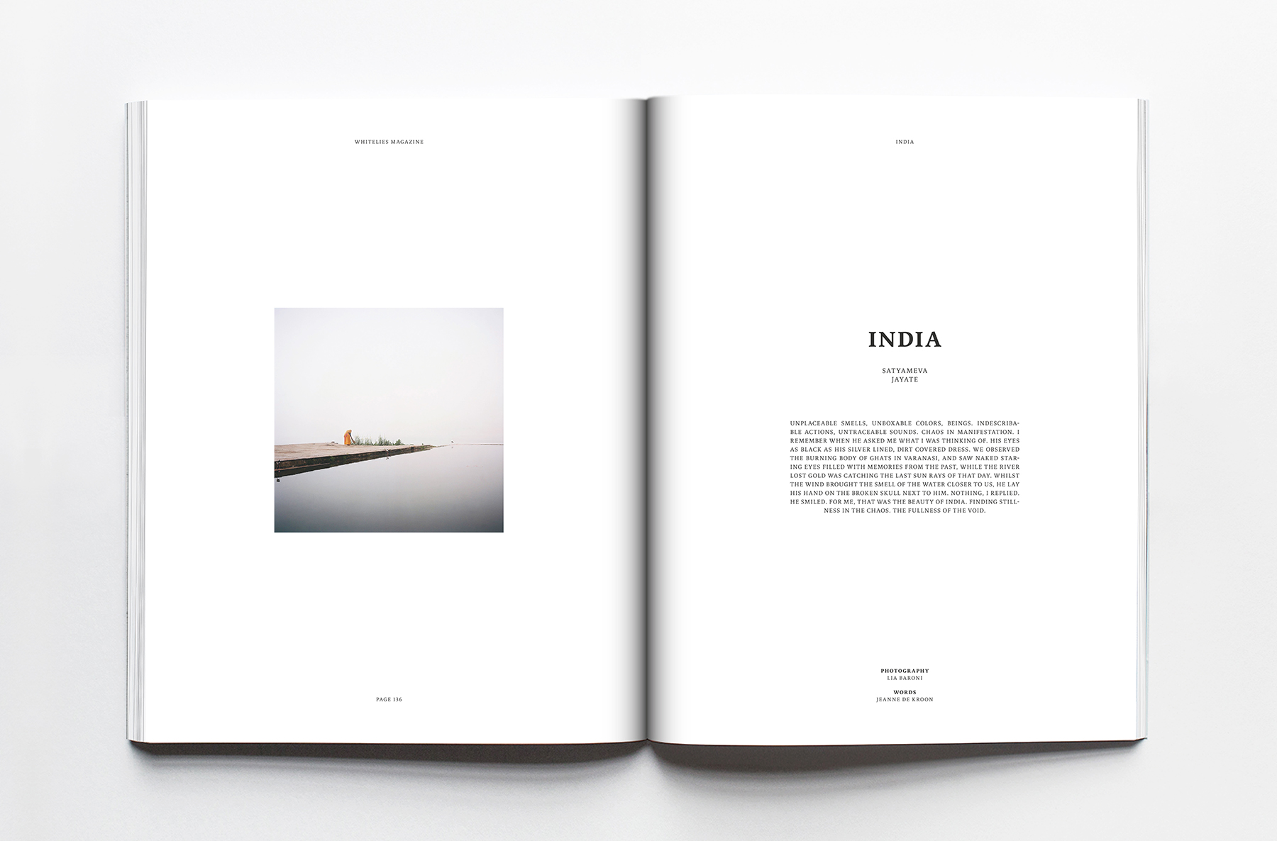 wla_magazine_36.jpg