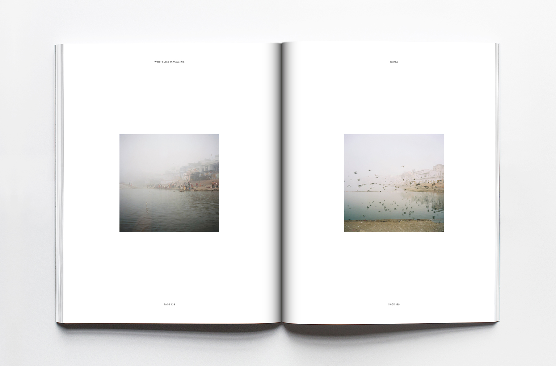 wla_magazine_37.jpg