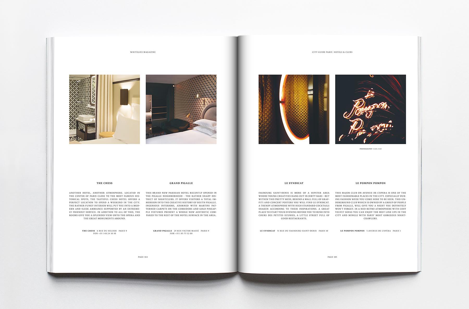 wla_magazine_38.jpg