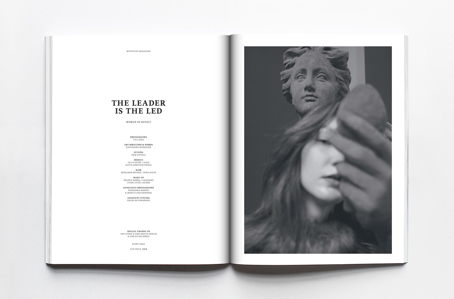 wla_magazine_42.jpg