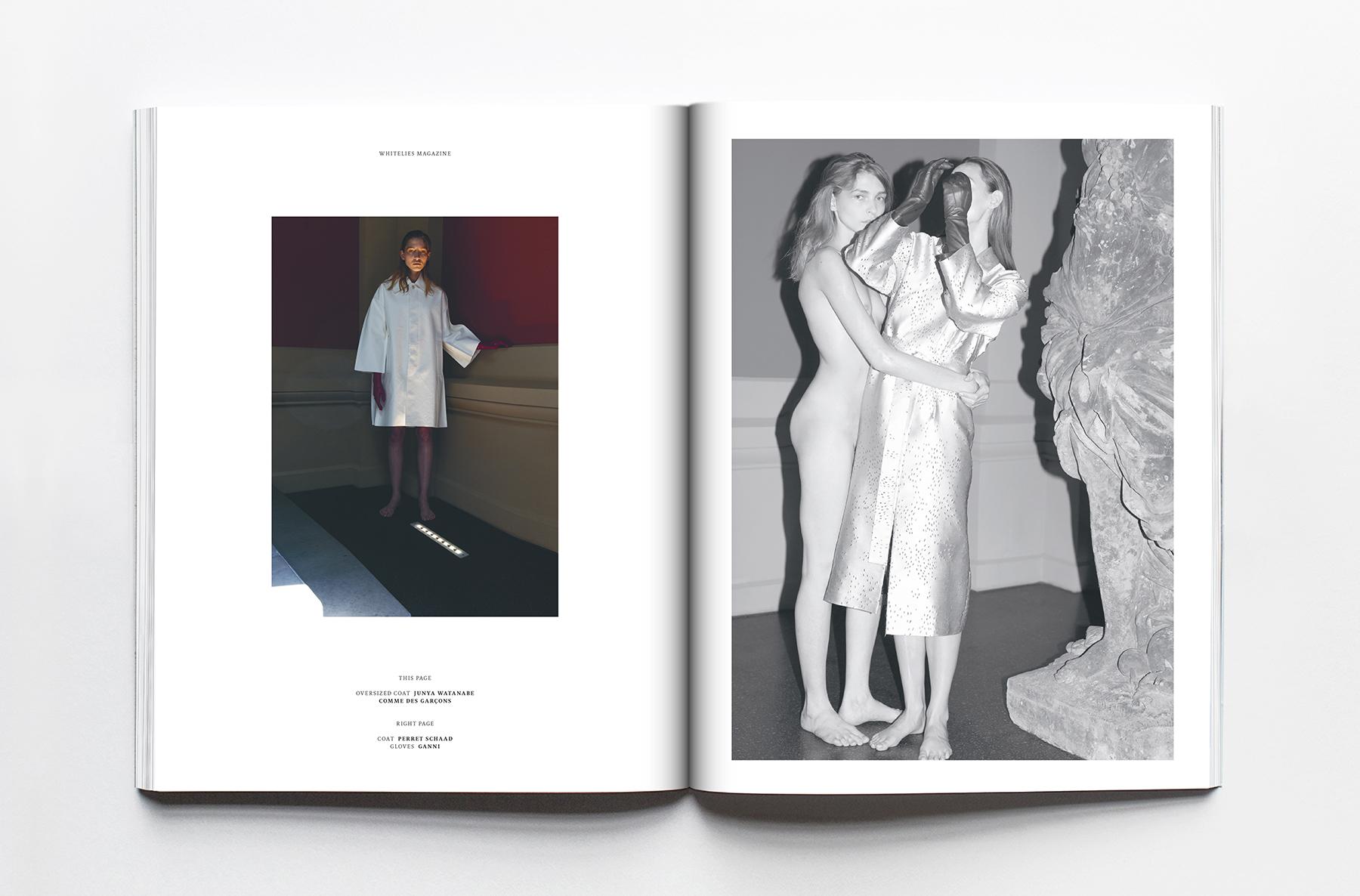 wla_magazine_44.jpg