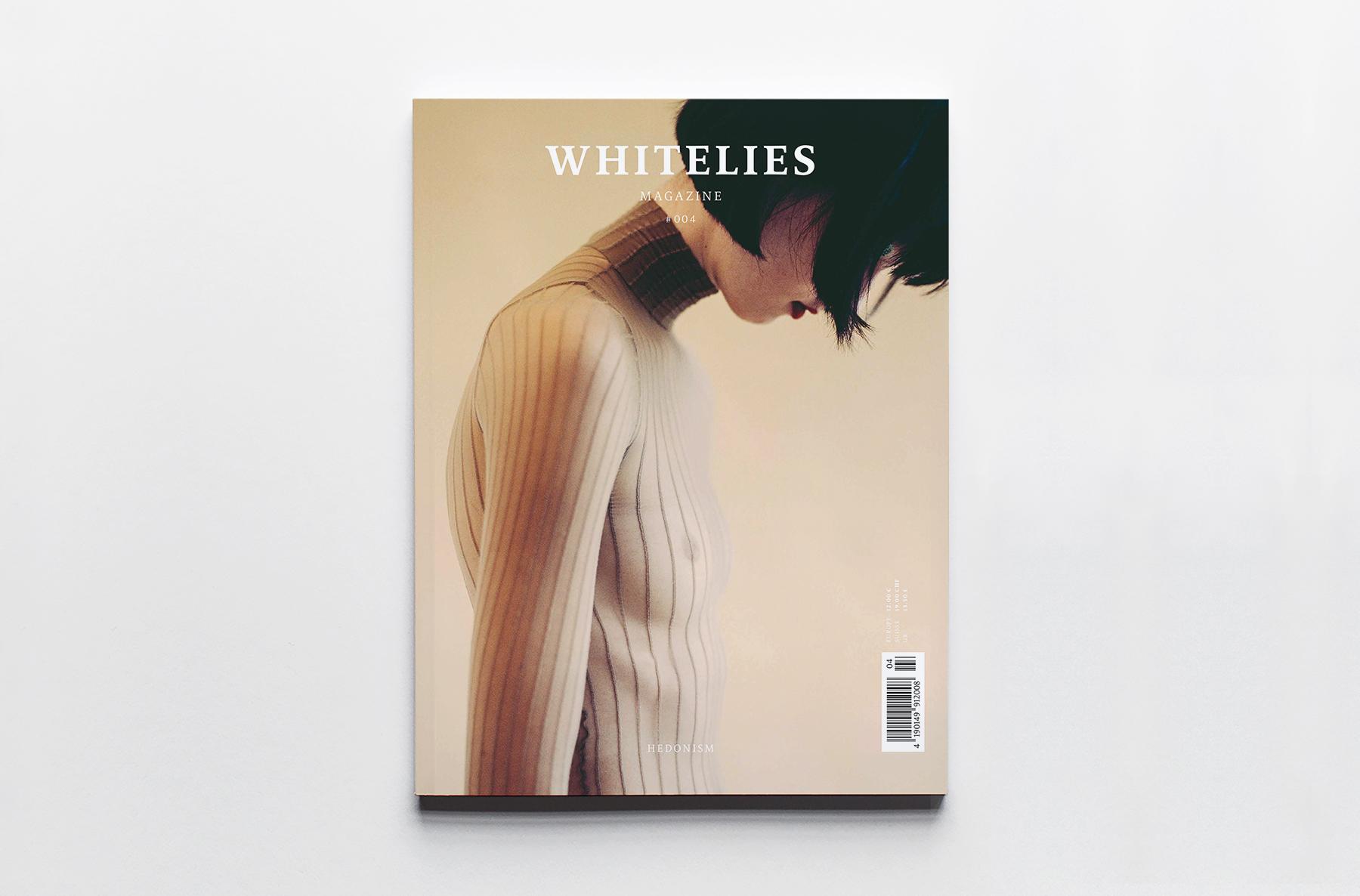WhiteliesMagazine_004_Mockup_01.jpg