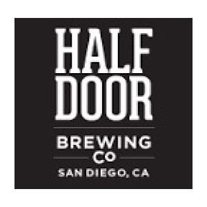 Half Door.jpg