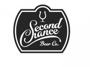 ss second chance.jpg