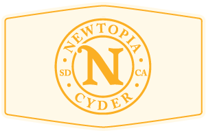 newtopia-mark2.png